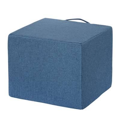 Lagerungswürfel - Sitzwürfel