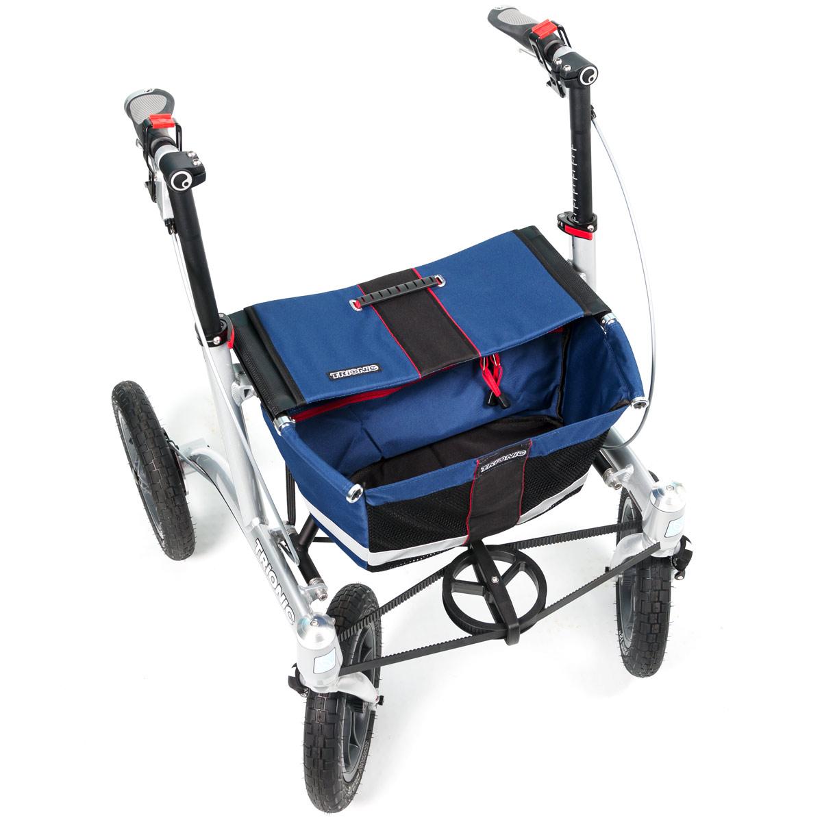 walker_seat_basket-1