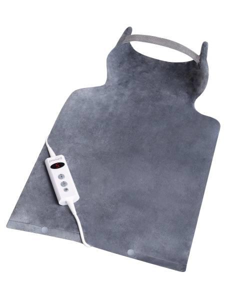 Rücken- Nacken Heizkissen