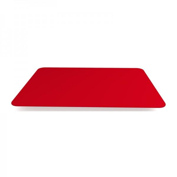 Ornamin Antirutsch Tischset, 40 x 28 cm
