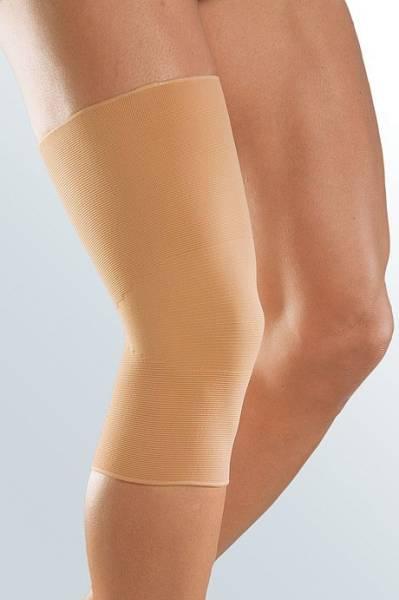 medi® Kniebandage - Zweizugstrick