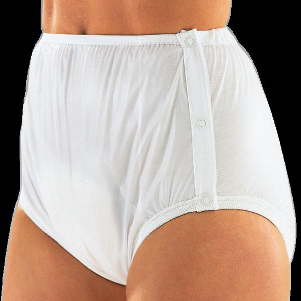 PVC Slip von Suprima - schwere Inkontinenz