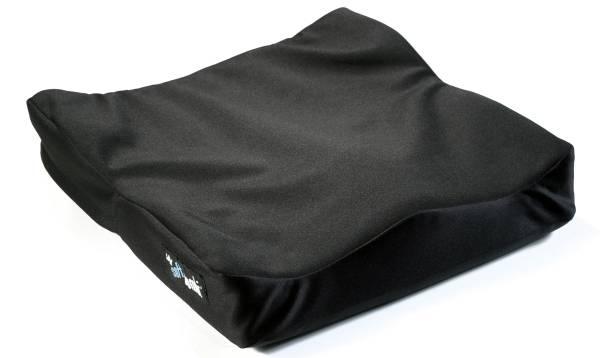 Soft Combi - Rollstuhlkissen mit Inkontinenzbezug