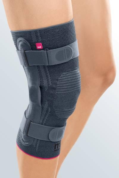 Knieorthese Genumedi®Pro von medi - Stabilisierung und Kompression