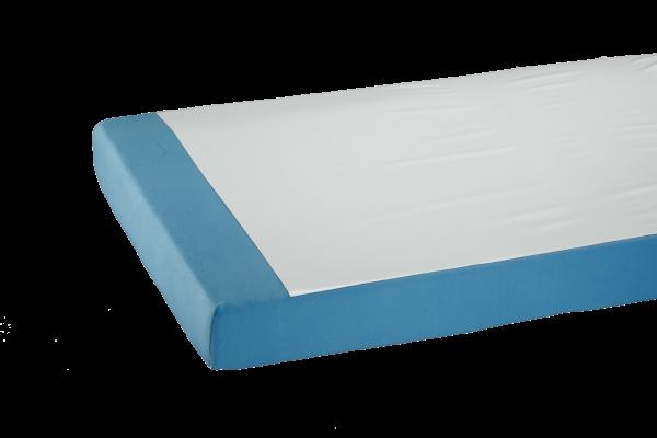 PVC Bettauflage Inkontinenz-Hilfsmittel