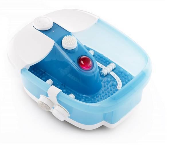 Massagebad - Alltagshilfsmittel Seniorgo
