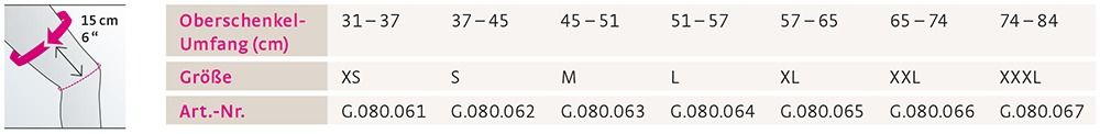 stabimed-pro-sizechart-dts-m-72834