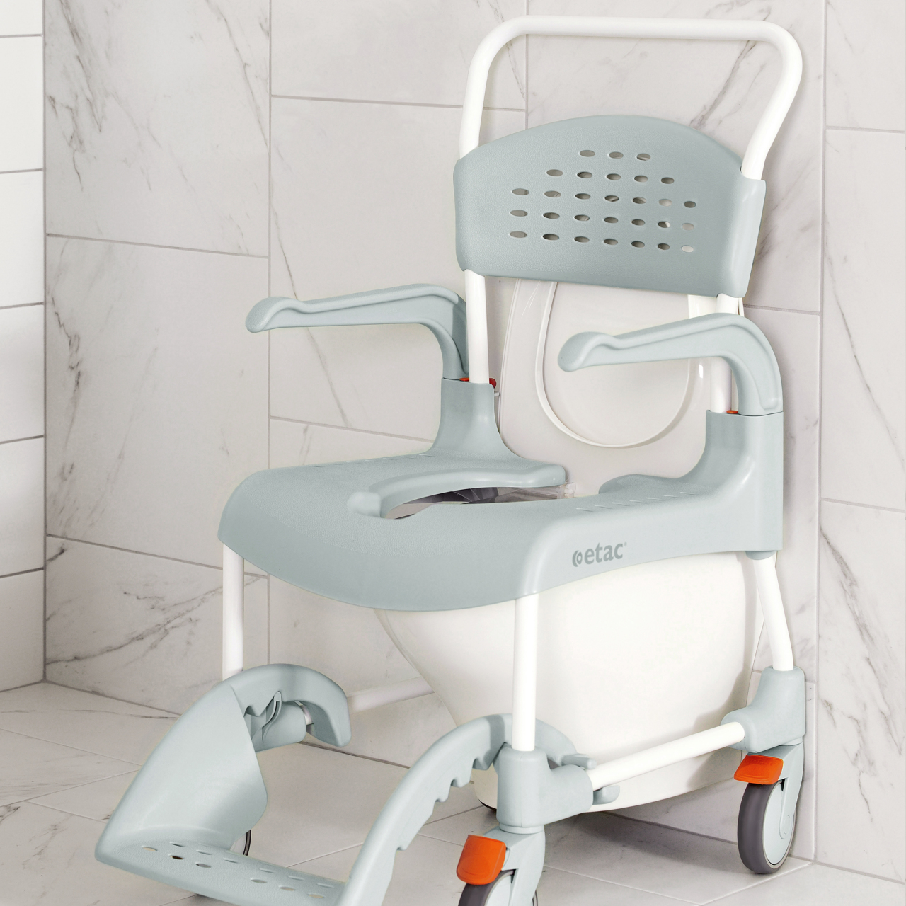 toilettenstuhl-mit-rollen-von-etac