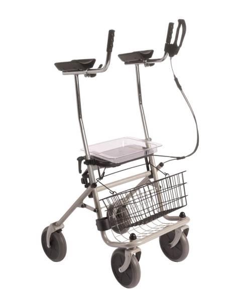 Arthritis Gehwagen