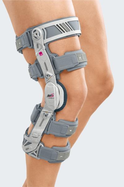 Knieorthesen-von-medi