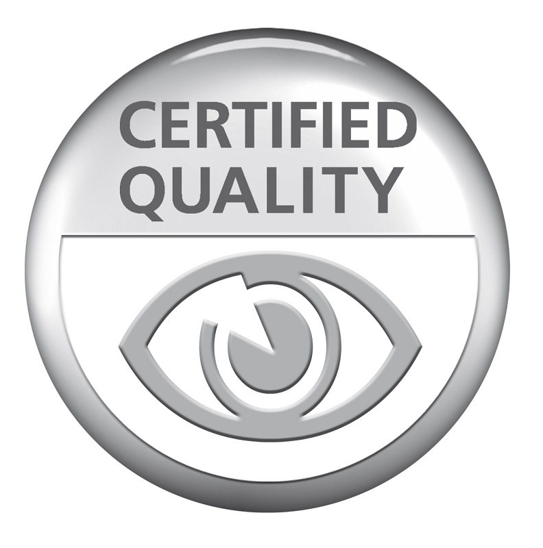 Button_Certified-Quality