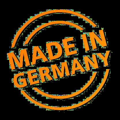 MadeinGermany_Siegel_Orange-1-1