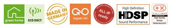 gigaset-c430a-go