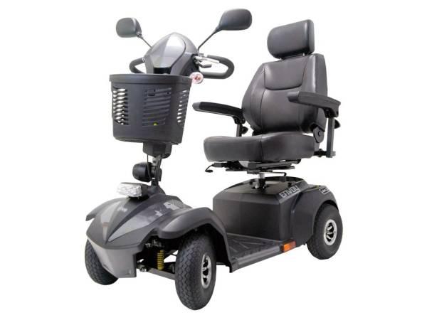 Elektromobil - Scooter BL350 Envoy