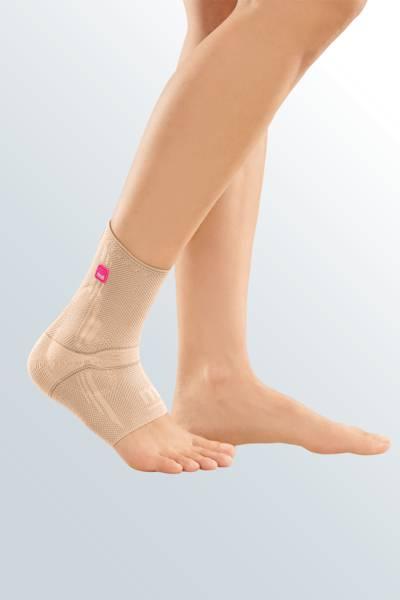 Levamed® Sprunggelenkbandage zur Stabilisierung und Entlastung