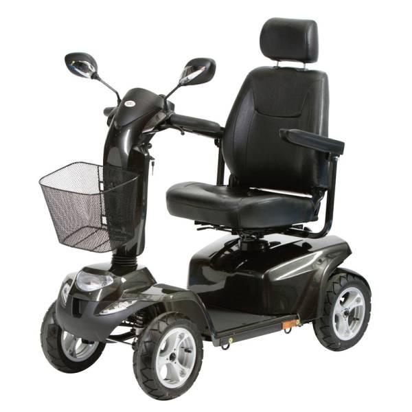 Seniorenmobil Scooter ST5D