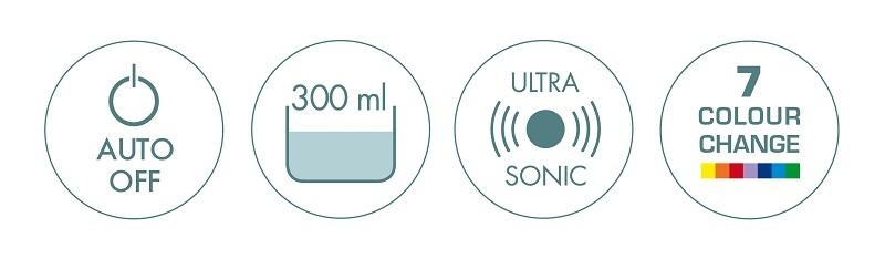 Buttons-AL300WS