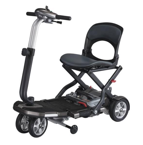 Scooter BL270 Brio - Faltbar