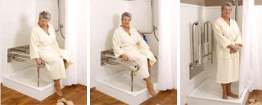 Duschrollsitz-hergert