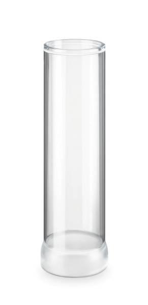 Ersatzzylinder für Vakuum Errektionshilfen