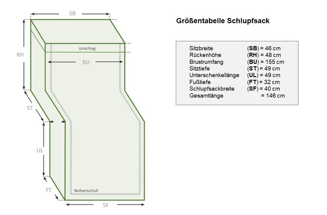 Masstabelle-SchlupfsackKNFTCiBKb1BPm