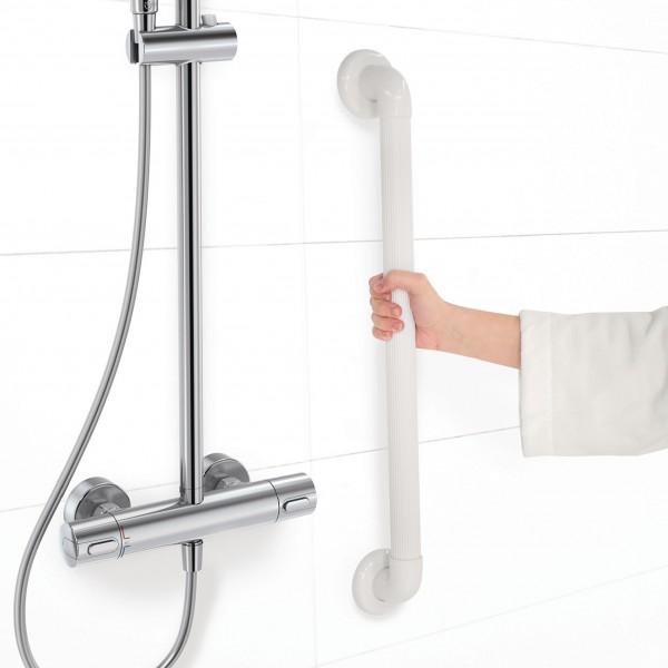 Haltegriff für die Dusche und Badewanne