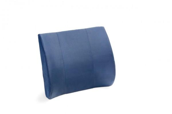 Rückenkissen - unteren Rückenbereich