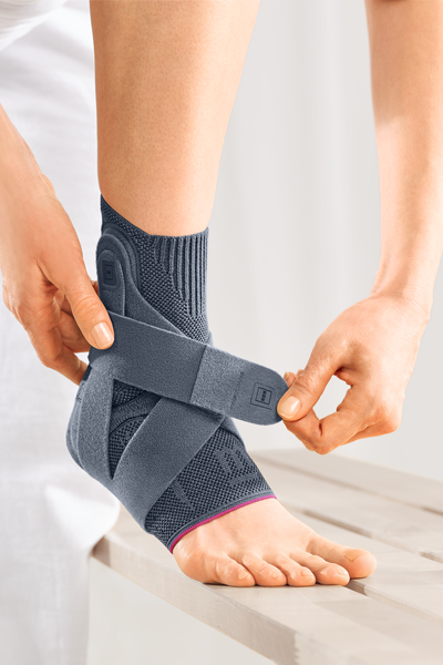sprunggelenk-bandage-von-medi-sprunggelenkbandagen