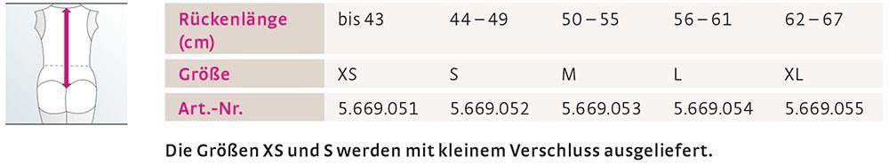spinomed-sizechart-dts-m-72833