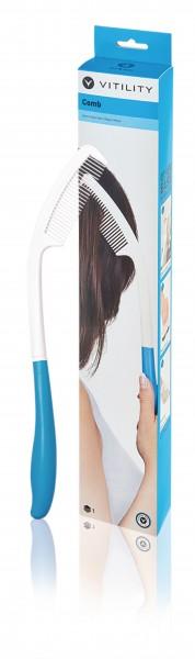 Haarpflegehilfe - Kamm
