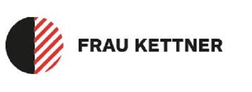 Frau Kettner