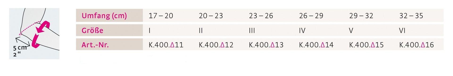 epicomed-ellenbogenbandagen-medi-groessentabelle-m-240252