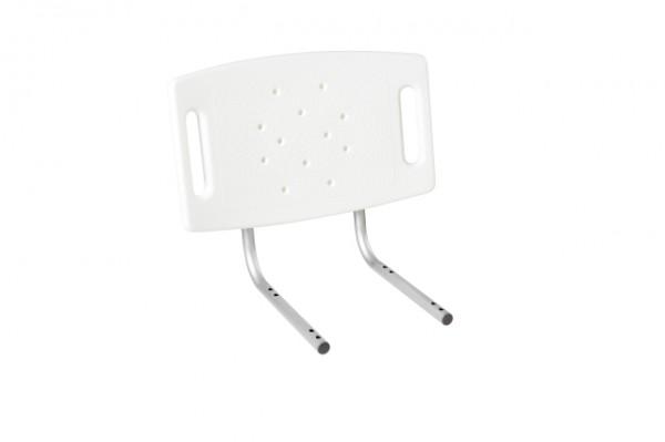 Rückenlehne für den Bad- und Duschhocker mit Der Artikelnummer SW10162