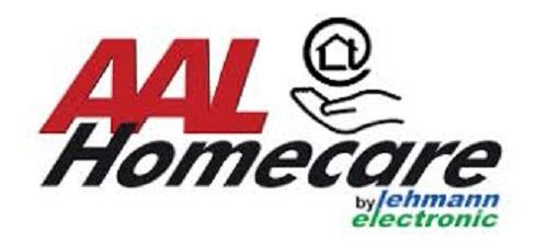 AAL - Homecare
