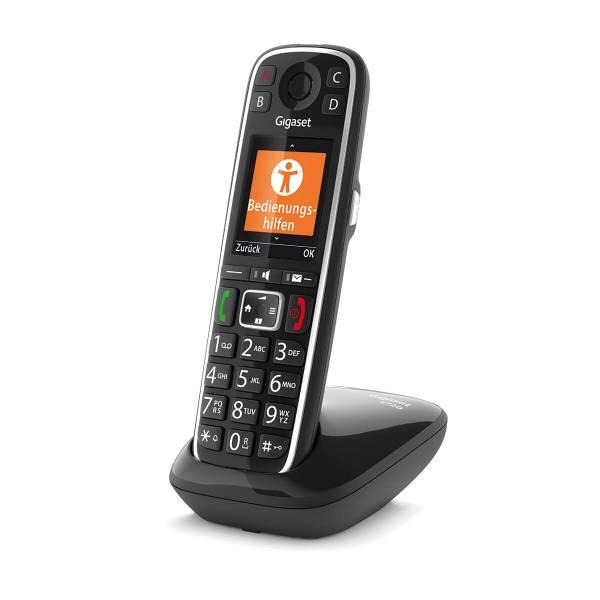 Gigaset E720 Familientelefon