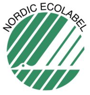 Nordic-Ecolabel