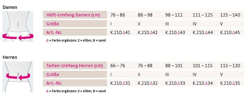 lumbamed-plus-rueckenorthesen-groessentabelle-m-195299