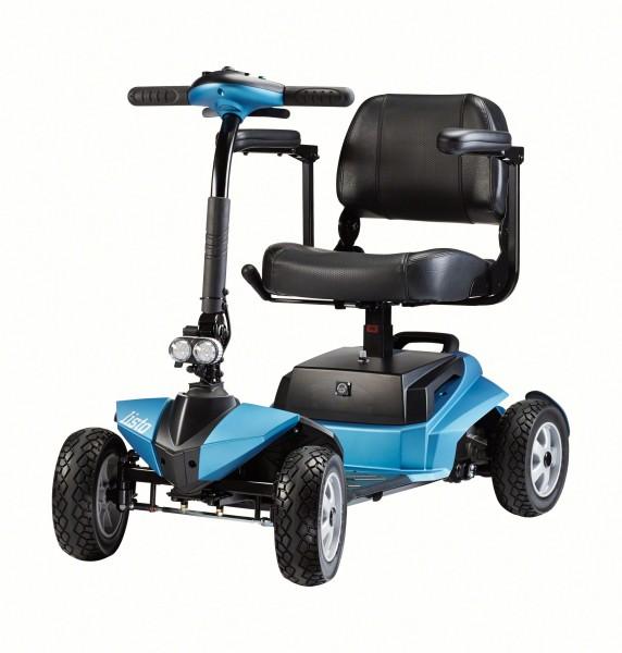 Elektro-Scooter listo1