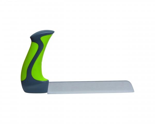 Kochmesser mit EASI-GRIP®, 18 cm lang