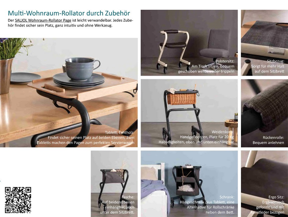 Produkt_Bilderbuch_100_interaktiv_100-Seite14_1iKqZb6IMnbIKt