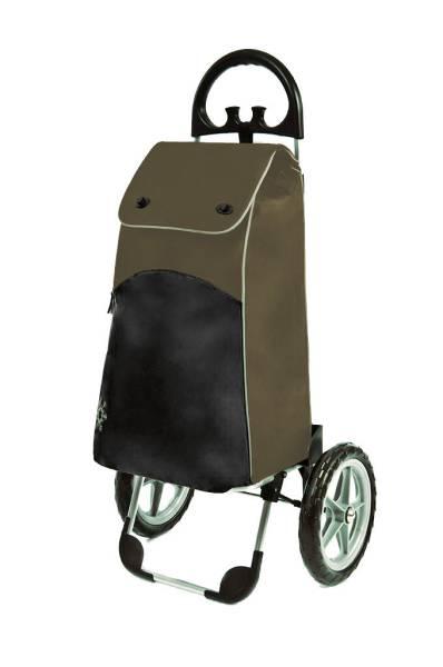 Einkaufshilfen Einkauftrolley Seniorgo Sanitätshaus