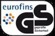 GS_Eurofins