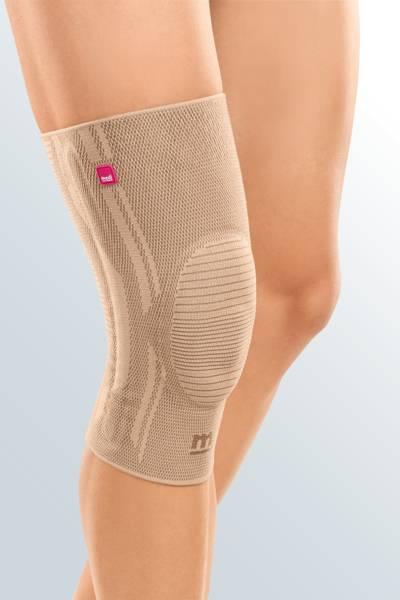 Genumedi® Kniebandage zur Entlastung der Kniescheibe