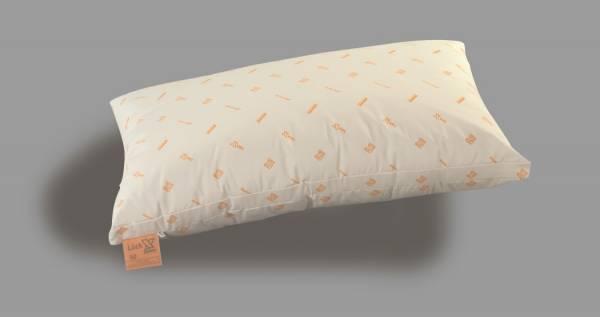 Rhombo-med® Beinlagerungskissen mit Seitenboden