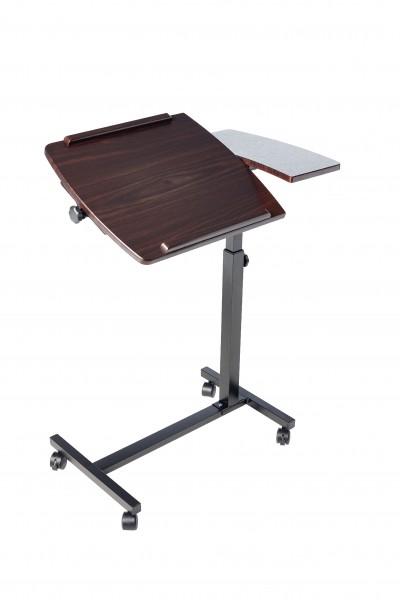 Betthilfe - Tisch