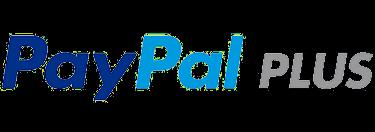 paypal sanitaetshandel seniorgo