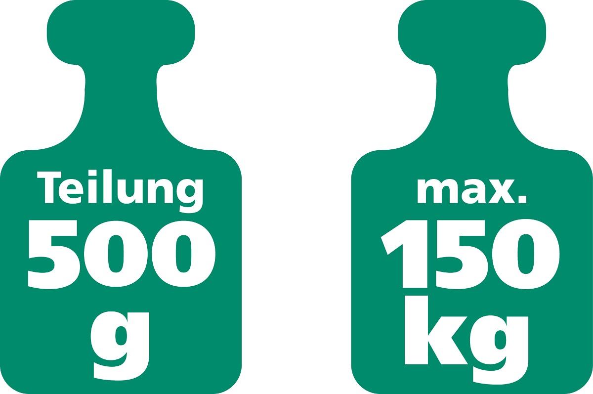 Gewicht-Icons-150kg_500g